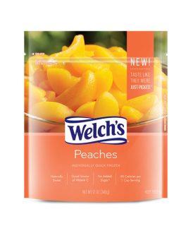 Welch's® Peaches
