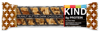 KIND® Peanut Butter Dark Chocolate + Protein