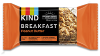 KIND® Peanut Butter Breakfast Bar