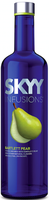SKYY Vodka Bartlett Pear