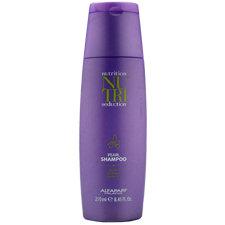 Alfaparf Nutri Seduction Pearl Shampoo