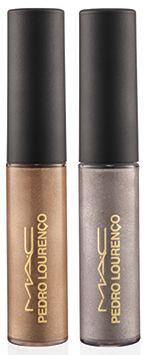 M.A.C Cosmetics Pedro Lourenco Collection Lip Gloss