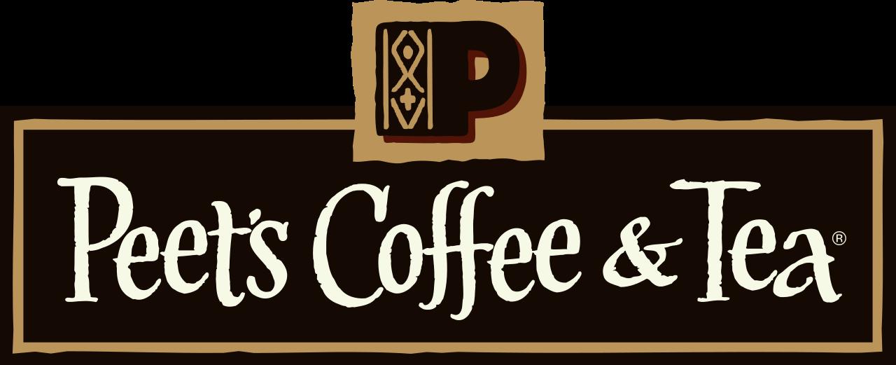 Peet's Coffee & Tea