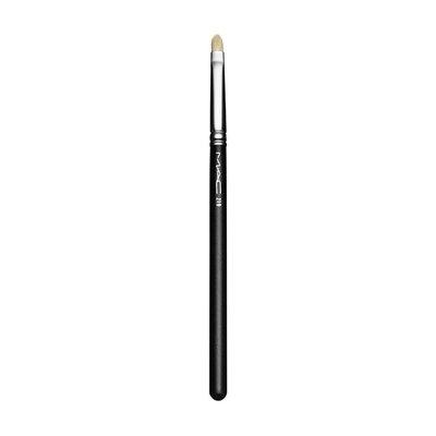 MAC Cosmetics 219 Pencil Brush