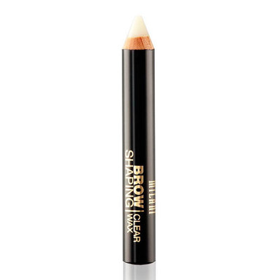 Milani Brow Shaping Clear Wax Pencil