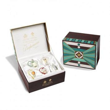 Penhaligon's Ladies Miniature Gift Set