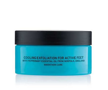 THE BODY SHOP® Peppermint Intensive Foot Rescue