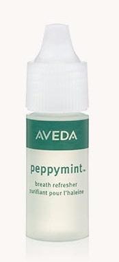 Aveda Peppymint™