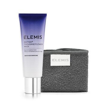 ELEMIS Peptide4 Thousand Flower Mask