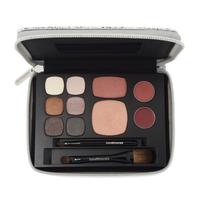 bareMinerals Perfect Ten Ready® Multi-Face Value Palette
