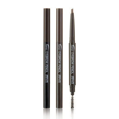 Absolute New York Perfect Brow Pencil