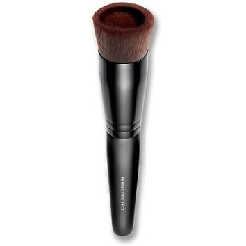 bareMinerals Perfecting Face Foundation Brush