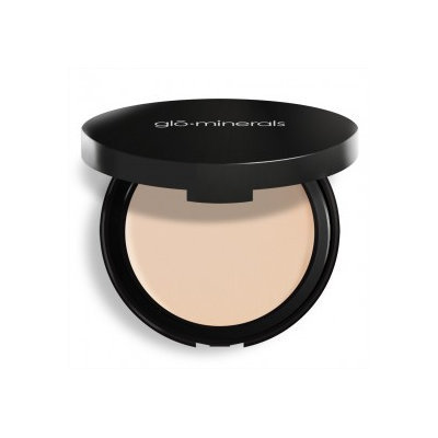 glominerals glo Perfecting Powder for Face