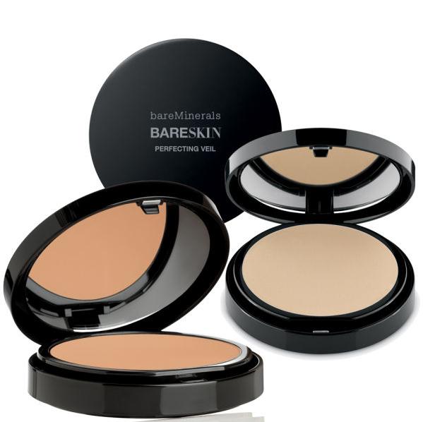 bareMinerals bareSkin® Perfecting Veil