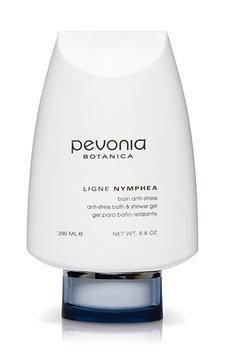Pevonia Botanica Anti-Stress Bath & Shower Gel