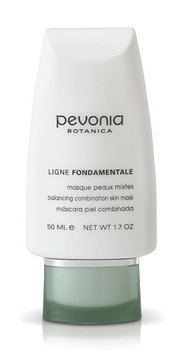 Pevonia Botanica Balancing Combination Skin Mask 50ml/1.7oz