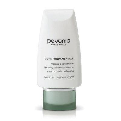 Pevonia Botanica Balancing Combination Skin Mask 50ml/1.7oz