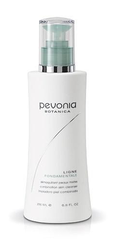 Pevonia Botanica Combination Skin Cleanser 200ml/6.8oz