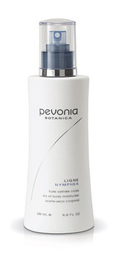 Pevonia Botanica Dry Oil Body Moisturizer 200ml/6.8oz
