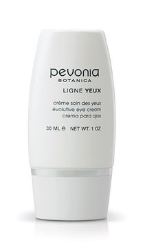 Pevonia Botanica Evolutive Eye Cream 30ml/1oz