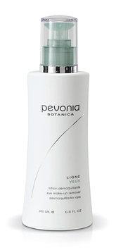Pevonia Botanica Eye Makeup Remover