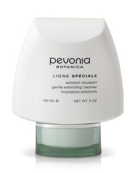 Pevonia Botanica Gentle Exfoliating Cleanser 150ml/5oz