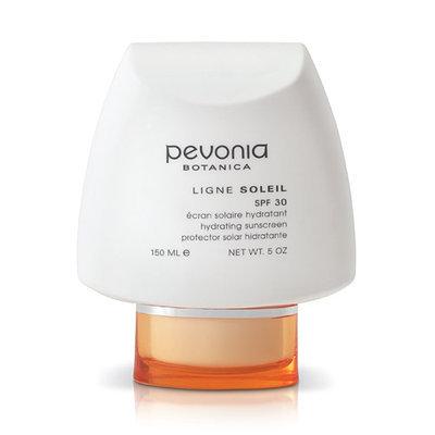Pevonia Botanica Hydrating Sunscreen SPF 30 150ml/5oz