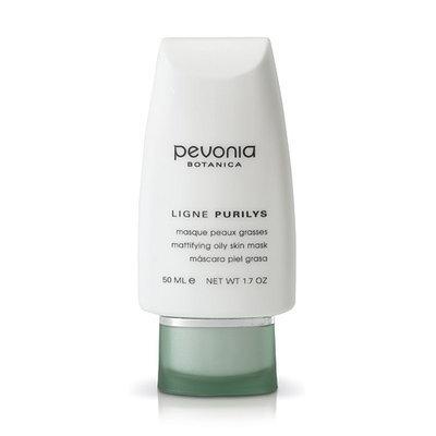 Pevonia Botanica Mattifying Oily Skin Mask 50ml/1.7oz