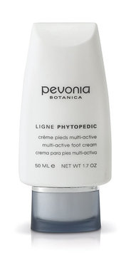 Pevonia Botanica Multi-Active Foot Cream 50ml/1.7oz