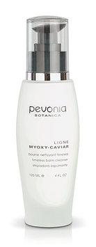 Pevonia Botanica Myoxy-Caviar Timeless Balm Cleanser 4 oz