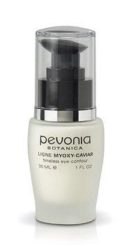 Pevonia Botanica Timeless Myoxy Caviar Eye Contour