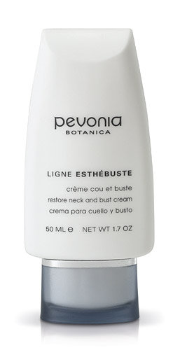 Pevonia Botanica Sensitive Skin Cleanser 200ml/6.9oz