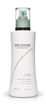 Pevonia Botanica Oily Skin Lotion 200ml/6.8oz