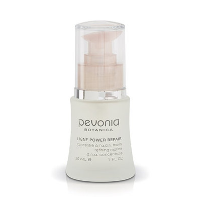 Pevonia Botanica Restore Neck & Bust Cream 50ml/1.7oz