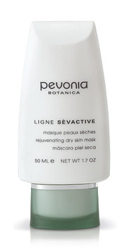 Pevonia Botanica Rejuvenating Dry Skin Mask 50ml/1.7oz