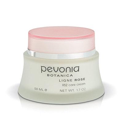 Pevonia Botanica RS2 Care Cream 50ml/1.7oz
