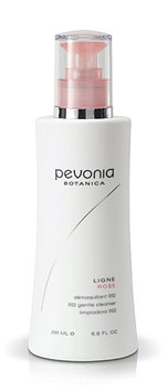 Pevonia Botanica RS2 Gentle Cleanser 200ml/6.8oz