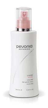 Pevonia Botanica RS2 Gentle Lotion 200ml/6.8oz