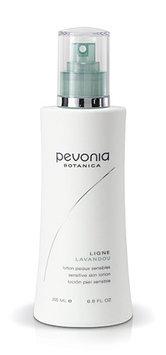 Pevonia Botanica Sensitive Skin Lotion 200ml/6.8oz