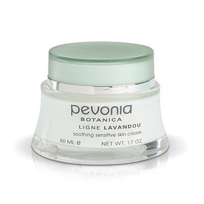 Pevonia Botanica Soothing Sensitive Skin Cream 50ml/1.7oz
