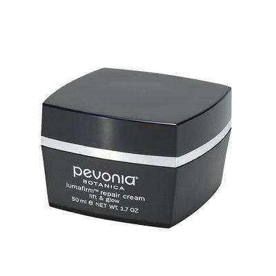 Pevonia Botanica LumaFirm Repair Cream 1.7 oz