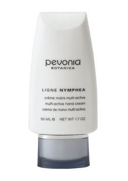Pevonia Botanica Multi-Active Hand Cream 50ml/1.7oz