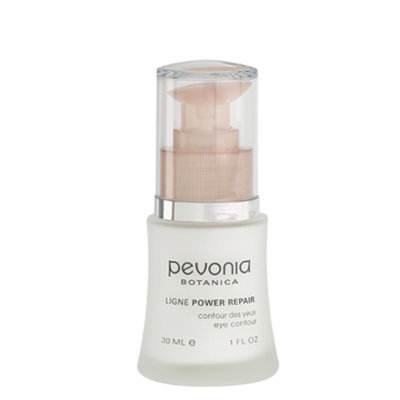 Pevonia Botanica Power Repair Eye Contour 30ml/1oz