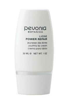 Pevonia Botanica Youthful Lip Cream 30ml/1oz