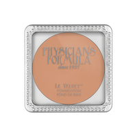 Physicians Formula Le Velvet™ Foundation SPF 15