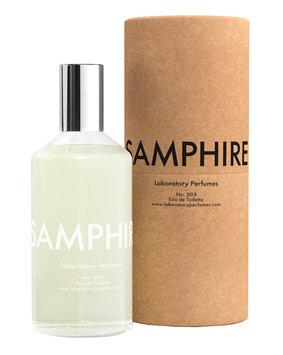 Samphire Eau de Toilette 100ml by Laboratory Perfumes