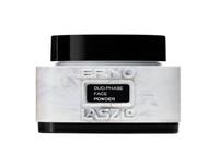 Erno Laszlo Duo-Phase Face Powder
