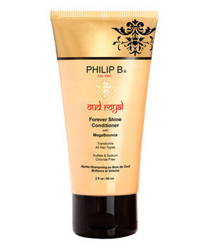 Philip B. Oud Royal Forever Shine Conditioner-2 oz.