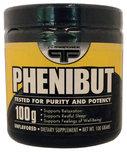 Primaforce Phenibut Sleep Support 300 mg - 100 g