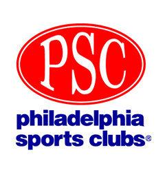 Philadelphia Sports Clubs